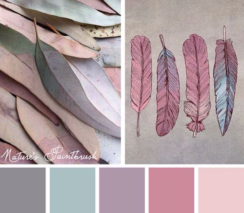 This Pin was discovered by Amanda Creek Creative - Web Designer. Discover (and save!) your own Pins on Pinterest.