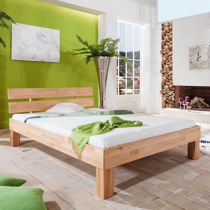 Die besten 25+ Kingsize bett Ideen auf Pinterest Kingsize - schlafzimmer bett 200x200