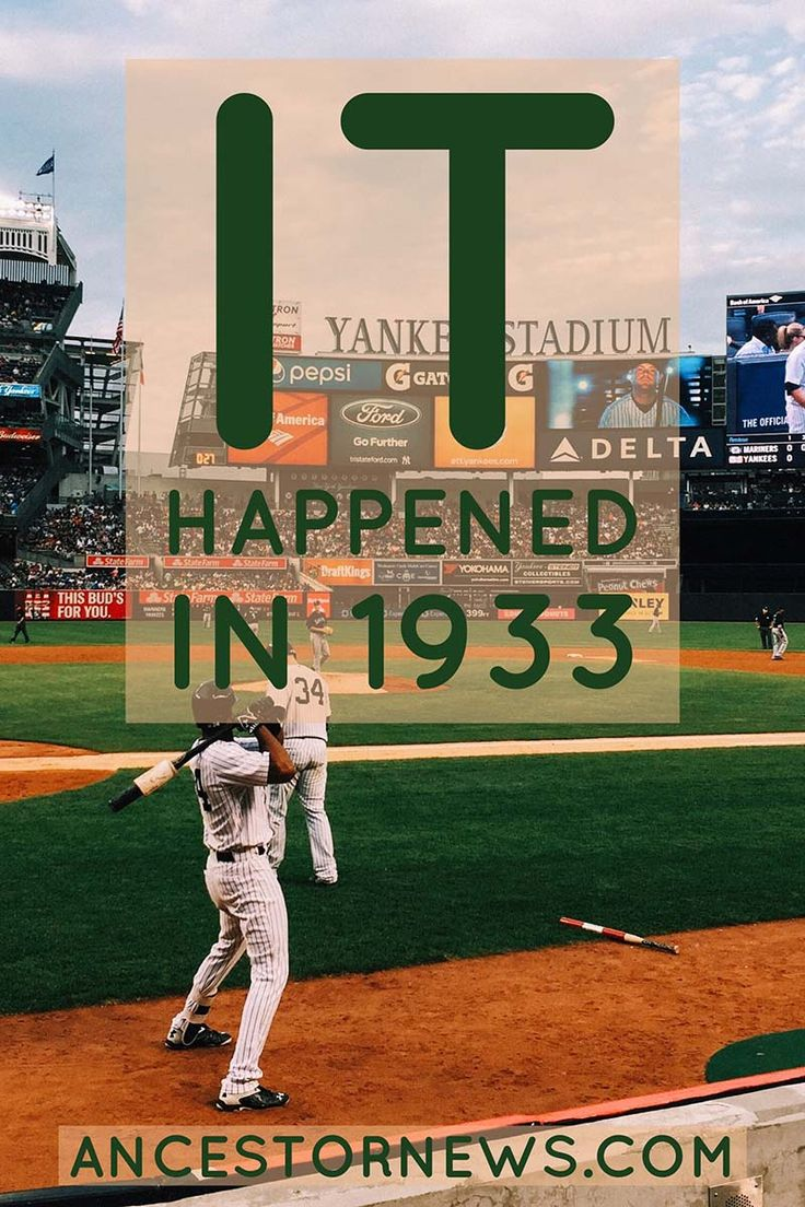 I guess his legendary temper didn't stop him from pitching a shut-out http://ancestornews.com/lefty-grove-shut-out-1933/?utm_campaign=coschedule&utm_source=pinterest&utm_medium=Nancy%20Hendrickson&utm_content=Who%20Was%20There%20the%20Day%20of%20the%20Shut-Out%3F