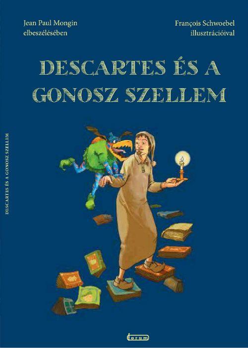 Descartes en hongrois