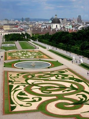 156 best Discover Imperial Vienna images on Pinterest | Austria ...