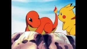 Resultado de imagen para pokemon indigo league