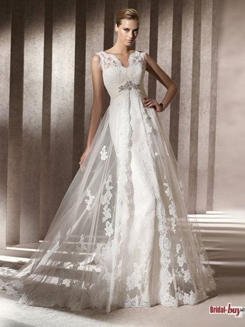 Wedding Dresses Under 200. Wedding Dresses. Wedding Ideas And ...