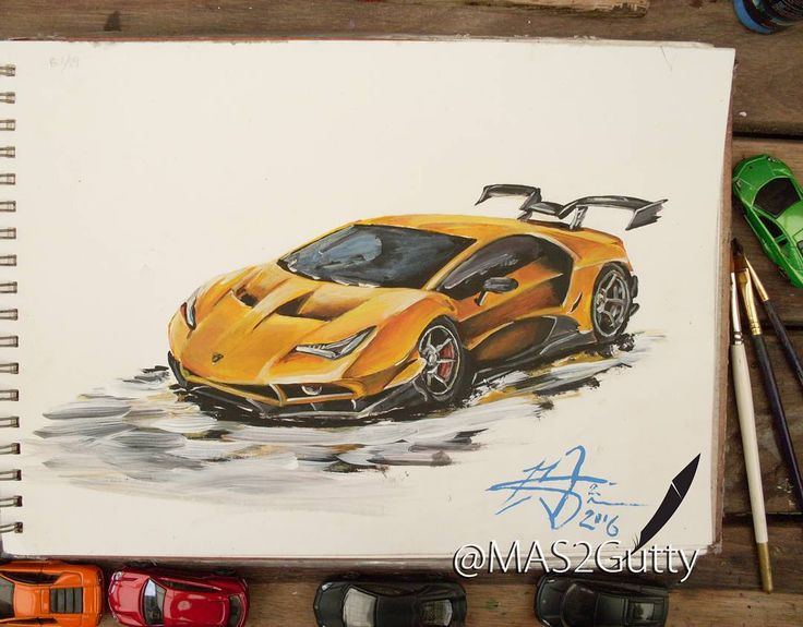 Lamborghini Stridore MAS2 Supertrofeo Prototipo Acrílico/papel 🏁🎨 #carporn #car #Art #artwork #painting #artstudio #cardesign #sketchbook #lambo #lamborghini #mas2guttycarts #racingcar #supercar #artoftheday #artist #instaart #tattoo #love #amazing #supercar #instacool #photooftheday #nascar #f1 #gt #good #cool #pretty #porsche