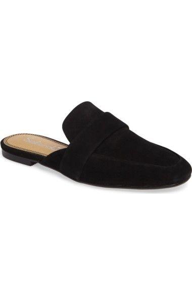 SPLENDID Delroy Slide Mule. #splendid #shoes #sandals
