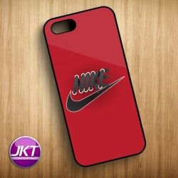 Phone Case Nike 022 - Phone Case untuk iPhone, Samsung, HTC, LG, Sony, ASUS Brand #nike #apparel #phone #case #custom