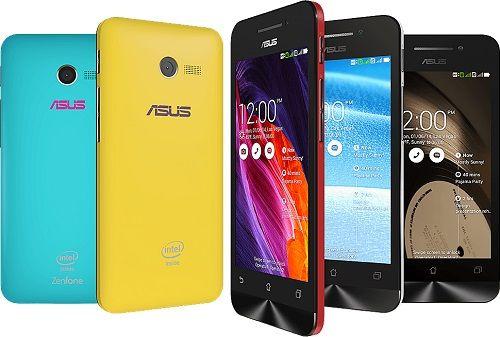 Harga HP Android Dual Core 3 HP Android Dual Core Termurah Berkualitas Agustus 2014