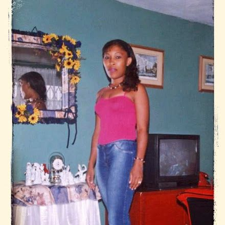 Mariela Montaño Cuero - Publicaciones - Google+