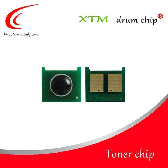 M26w Print.After.Print Compatible Toner Replacement for HP CF279A M12w; Laserjet Pro MFP M26a M26nw Works with: Laserjet Pro M12a 79A Black