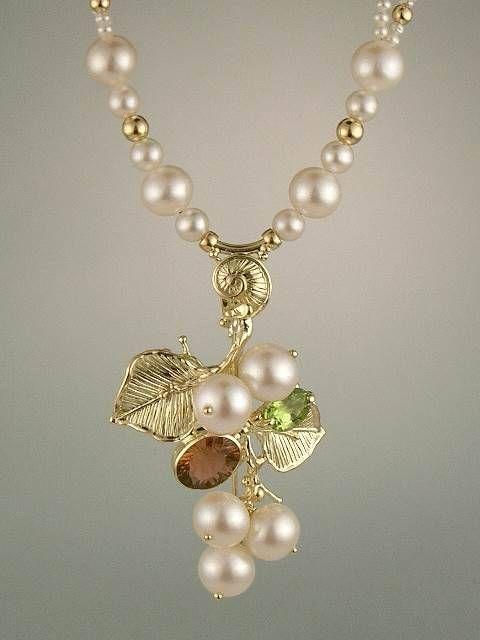 Konstsmycken, Hänge, Ringar, örhängen, Armband, Halsbad