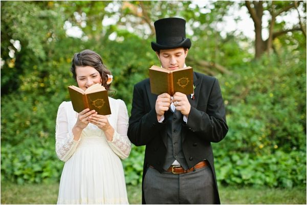 78 Best Images About Regency Weddings On Pinterest