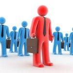 Yabancı Personel Çalışma İzni http://emrdanismanlik.com/hizmetlerimiz/ithalat-izinleri/
