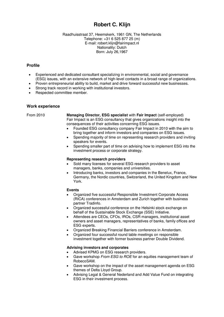 Banking sales executive resume how to draft a banking