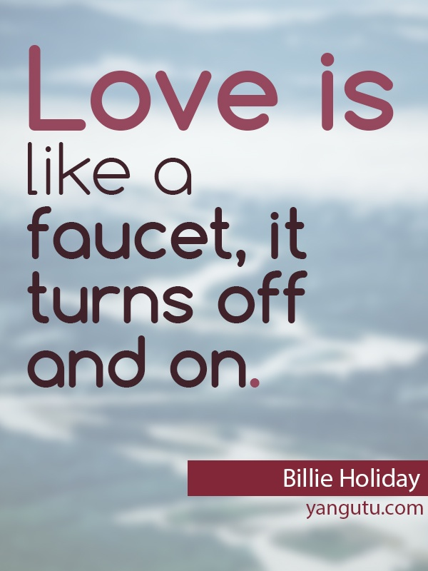 <3 Quote About Love #quotes, #love, #sayings, https://facebook.com/apps/application.php?id=106186096099420