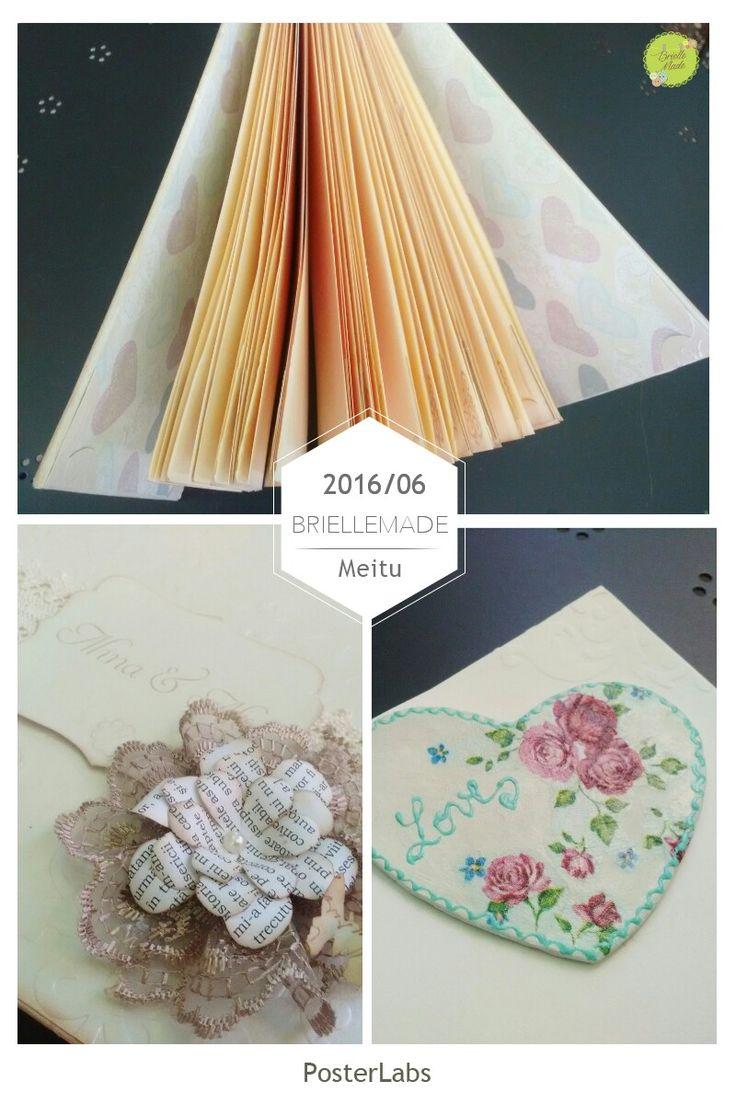 #orquidearealphotobook #got7photobook #photobookchallange #photobookjousting #AugustPhotoBookChallenge #toyphotobook #polaroidphotobook #hsphotobook #cewephotobook #japanesephotobook #japanesephotobooks #emphotobook #weddingphotobooks