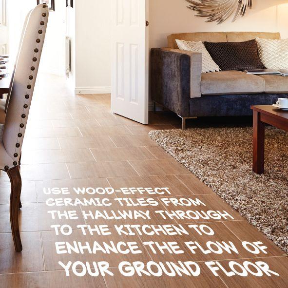 11 Best Interior Design Tips Images On Pinterest