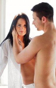 Erotic services arlington va
