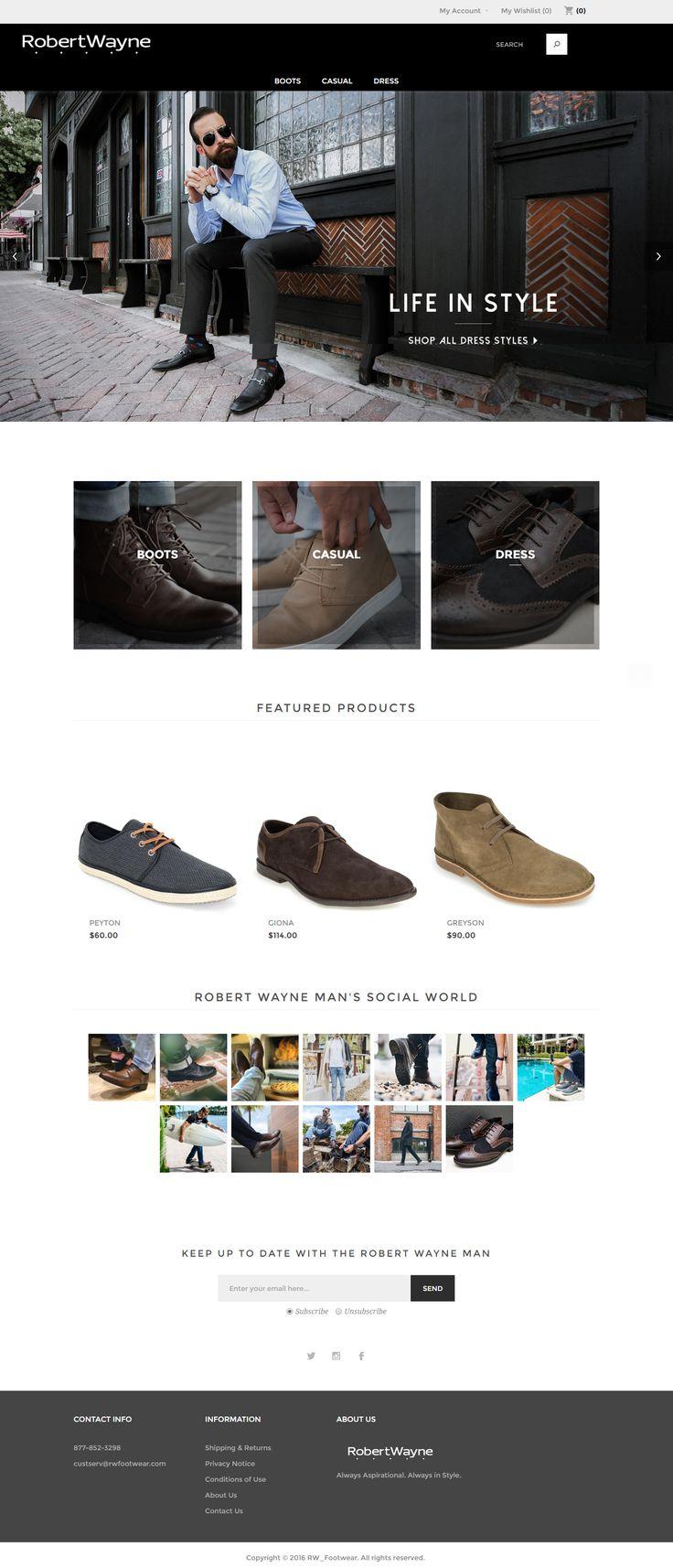 http://rwfootwear.com/en/
