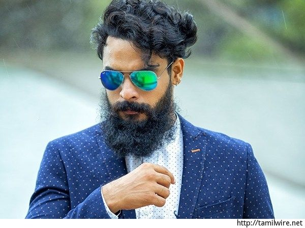 Maari 2 Villain Is Excited With the Response of His Malayalam Film in Chennai - http://tamilwire.net/64450-maari-2-villain-excited-response-malayalam-film-chennai.html
