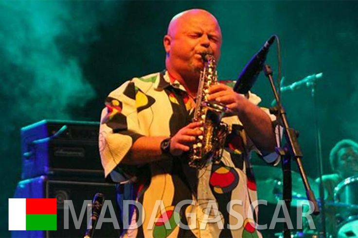 "Madajazzcar - 01 - 12 October 2014 The origins of the Festival International Madajazzcar dates back to October 1988. The foundation of the jazz club ""AFT""  sealed the revival of jazz Malagasy."