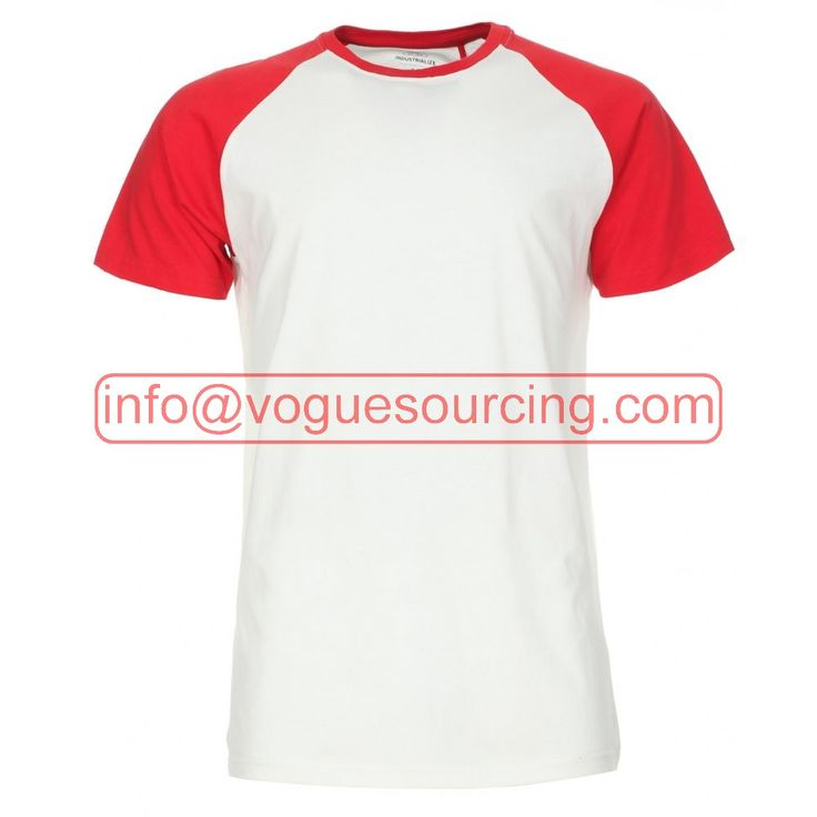 #Blank #T #Shirts #Manufacturers in #Tirupur #India, #UK, #USA, #Europe #UAE      #Wholesale #Blank #T #Shirts, #Made in #INDIA and #exports these Black T Shirts to #Overseas #Countries UK, USA, EUROPE, #AUSTRALIA, #UAE, #CANADA. We also make #T #Shirts, #Dresses, #Uniform, #Sweatshirts, #Pajamas and more #Apparel #clothing #products. Our #wholesale #factory make #Blank T Shirts in all colors as per #buyers #custom #styles  If you are looking blank #t #shirts? and other #apparel, #clothing