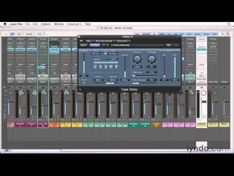 logic pro 9 crack serial number mac