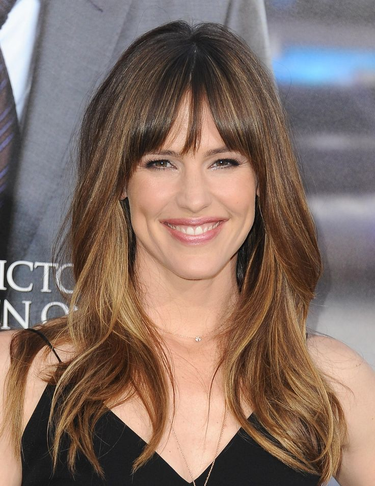 "What Jennifer Garner's Forever Baby Bump Means for All Women Tabloids are always speculating whether or not a celebrity is pregnant.  How many times has it been falsely reported that Jennifer Aniston is expecting a child?  The same goes for Jennifer Garner.  The ""Alexander and the Terrible, Horrible, No Good, Very Bad Day"" star has three children already but rumors swirl regularly that baby number four with husband Ben Affleck is on the way."