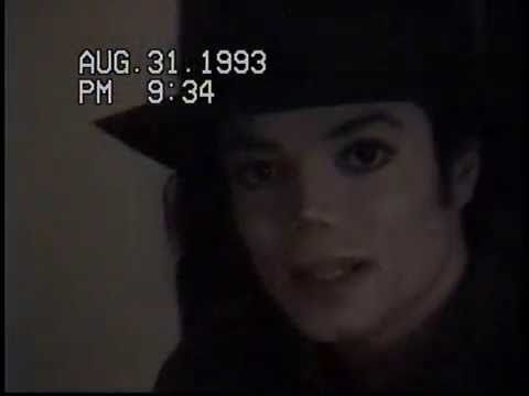 Michael Jackson rare video with Liz Taylor for auction at GOTTAHAVEROCKAND... Aug. 31. 1993 | Curiosities and Facts about Michael Jackson ღ by ⊰@carlamartinsmj⊱