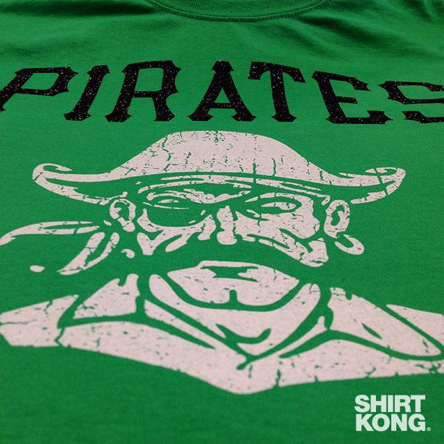 79 best images about school t shirt ideas on pinterest for T shirt printing brandon fl