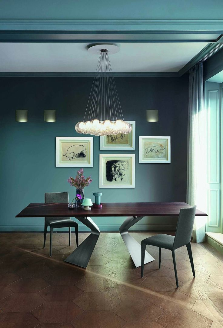 19 best pavimenti e rivestimenti images on Pinterest | Velvet, Beige ...