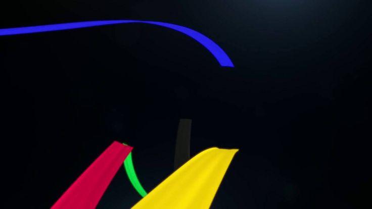 Galaxy S7 Edge - Jogos Olímpicos