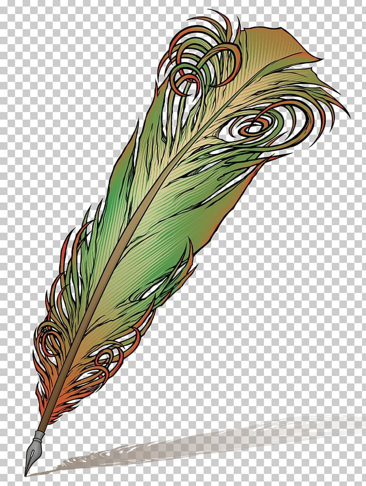 Quill Pen Paper Png Clipart Clip Art Feather Fountain Pen Ink Quill Pen Pen And Paper Quilling