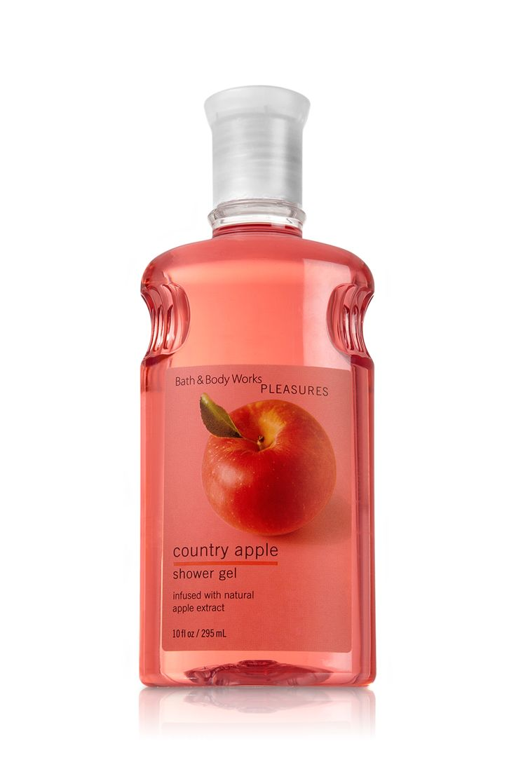 28 Best Old Bath Amp Body Works Scents Today Images On
