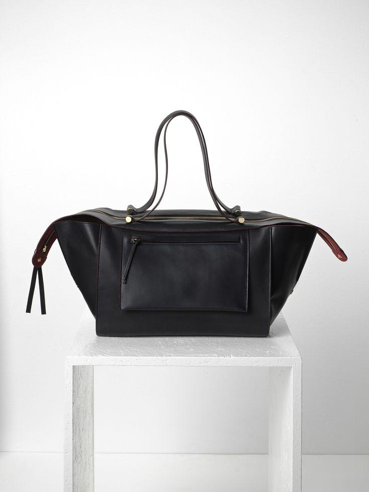 ISELIN Bag by Malene Birger