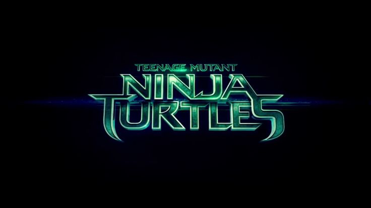 Pipoca Com Bacon - Enquanto não chega: Tartarugas Ninja (2014) #PipocaComBacon #AprilONeil #MeganFox #NinjaTurtles #Shredder #Splinter #TartarugasNinja #TeenageMutantNinjaTurtles #tmnt #filme