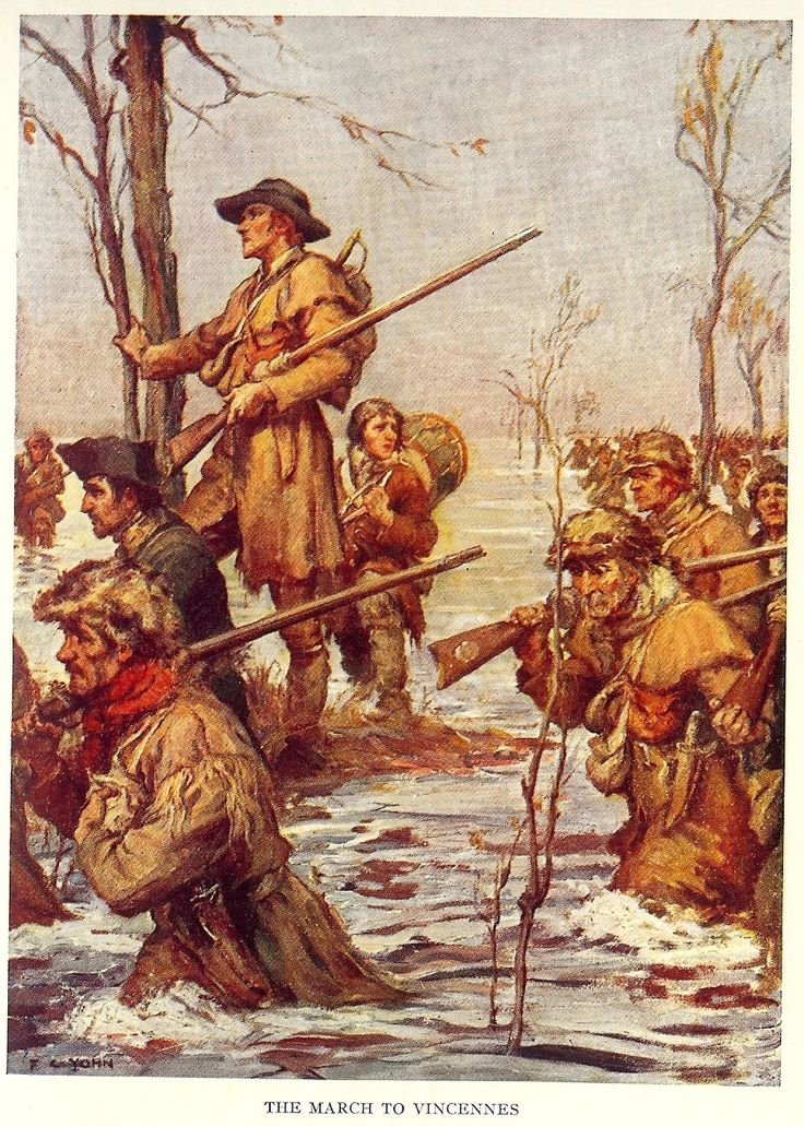 history of rev war This is 'you are there' history at its best[reporting the revolutionary war] lets  us see and feel how events unfolded for the people who lived them―american .