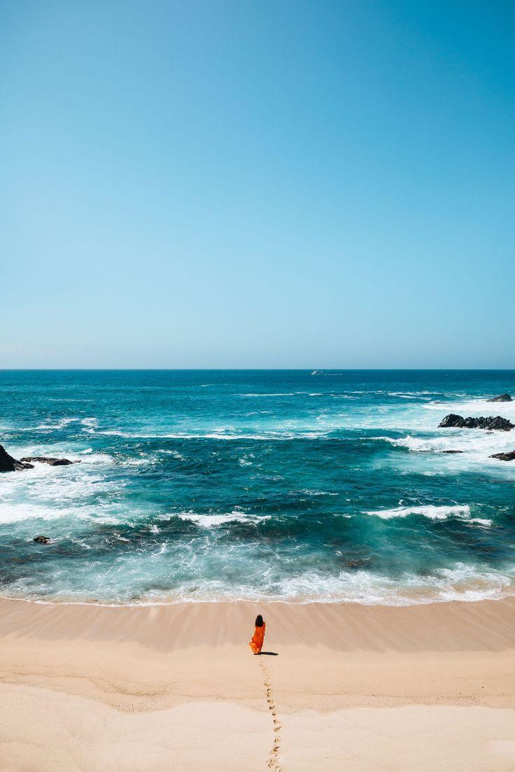 Cabo San Lucas Travel Guide Best Resorts Esperanza