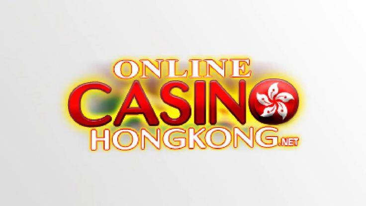 #Play the best #online #casino #games at the best #Online_Casino #HongKong.net