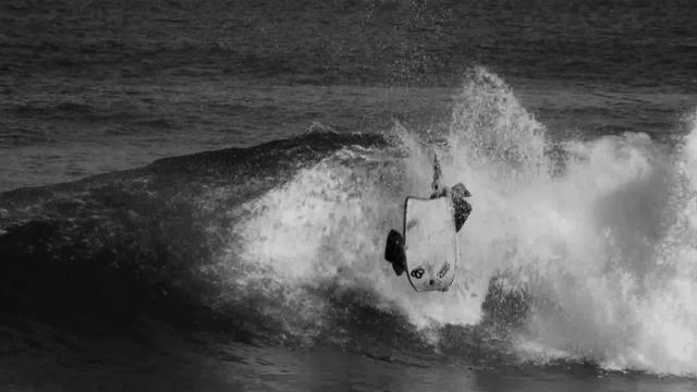 Dia de Portugal  - 10/06/2011. Video by Paulo Dias. | With: Tiago Pires, António Cardoso, António Veríssimo, Nuno Cardoso, António Saraiva #Ericeira #Bodyboard #Surf