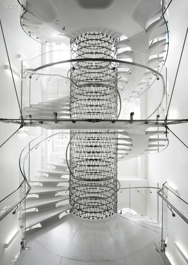 Best 394 Best Images About Projects Dramatic Staircases On 400 x 300