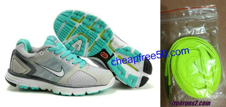 buy cheap  Womens Nike Shoes all over half off!,top quality shoes onsale just: $46.99