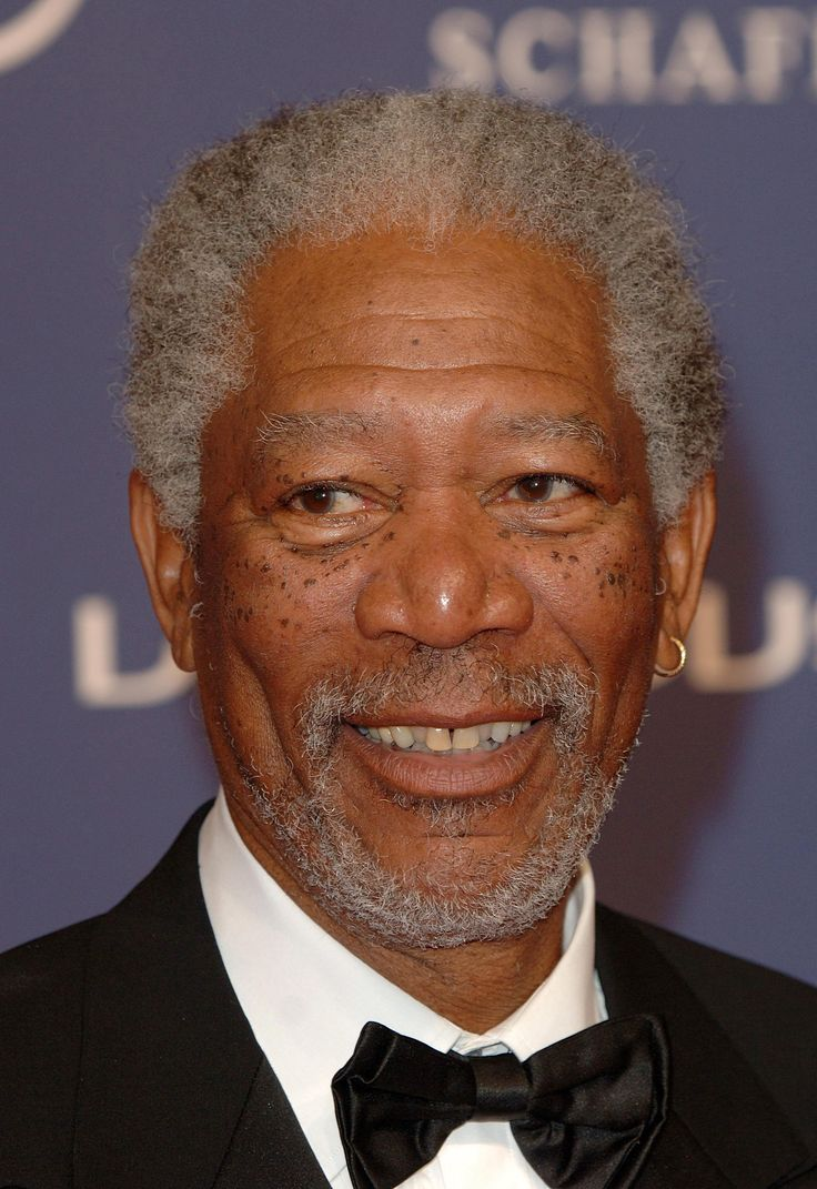 Best 25 Young Morgan Freeman Ideas On Pinterest Freeman