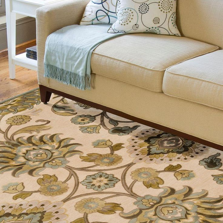 33 best Large Area Rugs images on Pinterest | Large area rugs ...