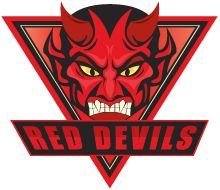 Watch Salford Red Devils vs Hull Kingston Rovers Live Rugby Streaming on 10th May 18:00 GMT for Super League at: http://bit.ly/1l32cOG