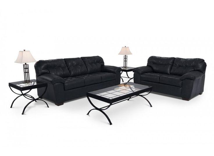 20 best Living Room Furniture - My Customer Faves images on Pinterest