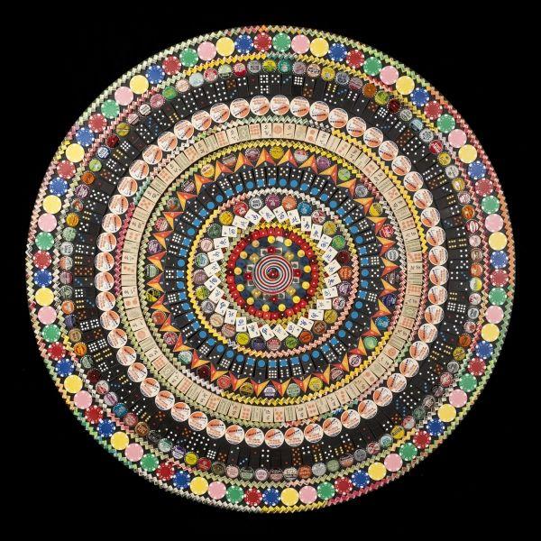 http://www.foundgallery.com/blog/wp-content/uploads/2012/03/Mandala.600.jpg