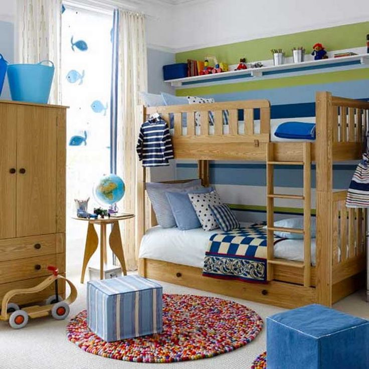 The Cheap Decorating Ideas For Kids Rooms Is Usually Very Playful And  Imaginative Set, So Part 68