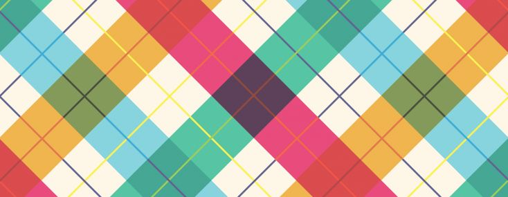 #Slack is going to eat your old office software alive