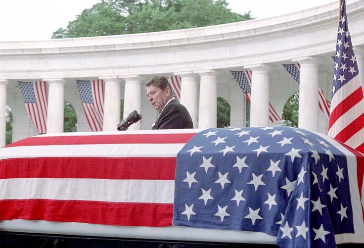 memorial day usa 27 may