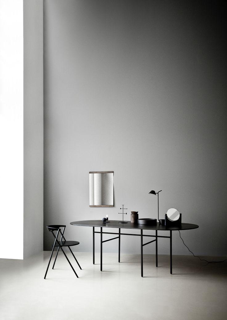 53 best Furniture images on Pinterest Product design, Products - designer mobel timothy schreiber stil